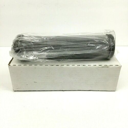 Parker 932631Q Hydraulic Filter Element - 1 Unit NOS OPEN