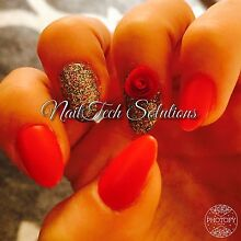 NailTech solutions & Tans Edgewater Joondalup Area Preview