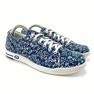 Womens Dexter KERRIE Multi-Color Bowling Shoes Sizes 6-11 /& Blue 1 Ball Bag