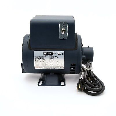 Motor Wcord Switch For Prince Castle 108-385s