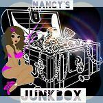 Nancy's Junkbox