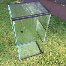 3ft tank Albion park $40 Wollongong 2500 Wollongong Area Preview