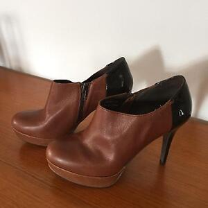 Staccato shoe boot Padstow Bankstown Area Preview