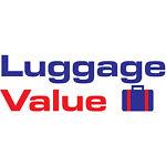 Luggage Value