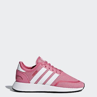 adidas Originals N-5923 Shoes Kids'