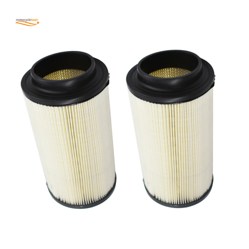 AIR FILTER CLEANER Fits POLARIS SPORTSMAN 850 TOURING EPS 2010-2014