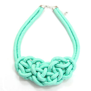 Hot Selling New Fashion Mixed Style Bib Chunky Statement Necklace 40Style U pick