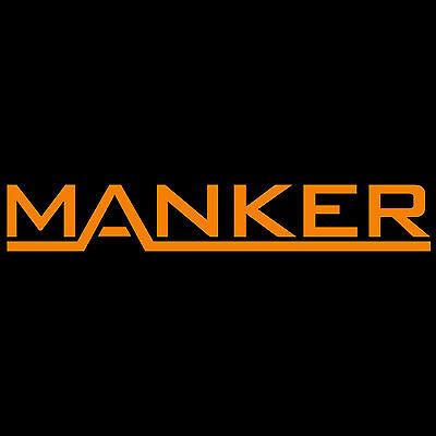 Manker Gear