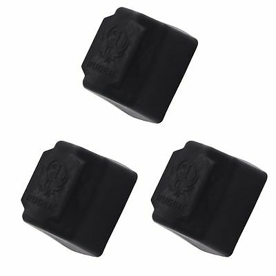 3 Pack Ruger 10/22 Magazine Dust Cover 90403 Best Value