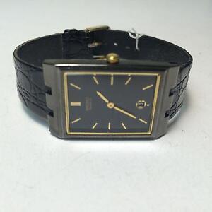 e5b5a12bda9 Vintage Seiko  Wristwatches