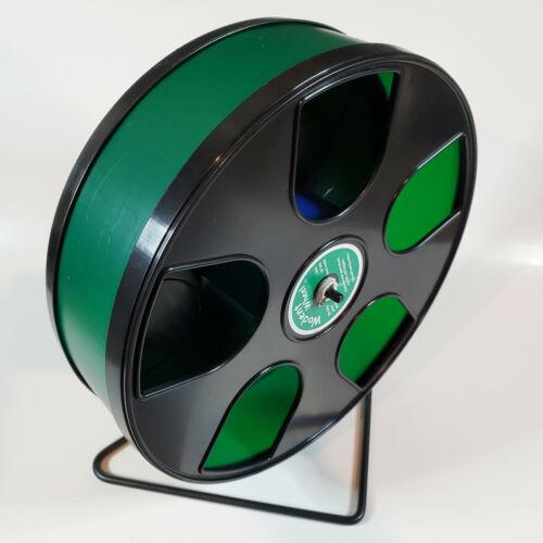 "Wodent Wheel Senior & Tail Shield 11"" Running Wheel For Small Pets"