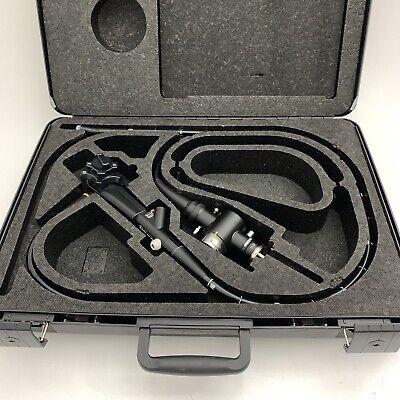 Olympus Gastroscope Endoscopy Endoscope Type- Gif-2t100