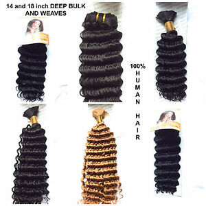 What Is 100 Human Hair Made Of 109