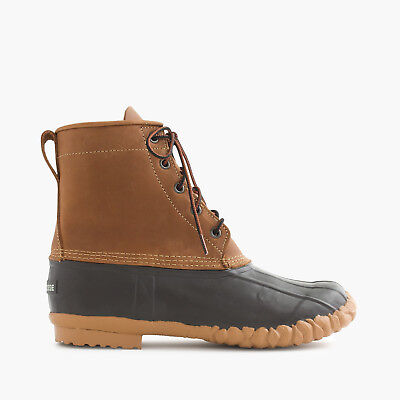 """LACROSSE Men's """"SLUSHER"""" BOOTS"""" Rubber Waterproof Size 8  for sale  Shipping to Canada"""