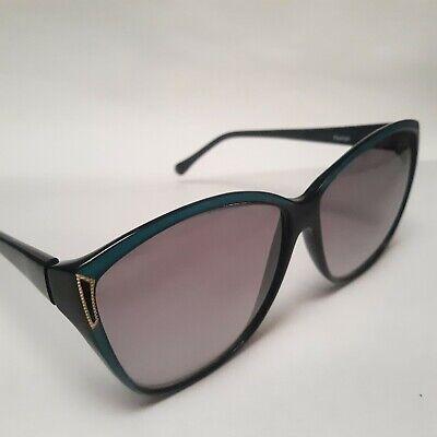 PIAVE Prestige Butterfly Sunglasses (Prestige Sunglasses)