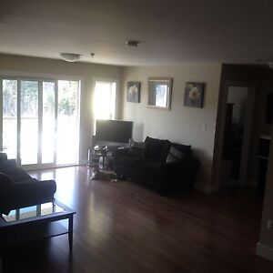 2 Bedroom Lease Takeover