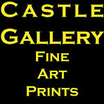 Castle Gallery Prints