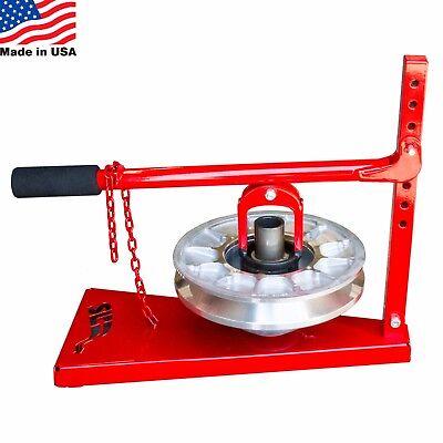 - SLP Primary & Secondary Clutch Press Tool for Polaris Snowmobile 20-222
