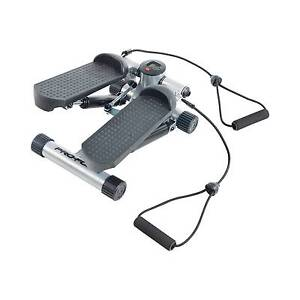 Kendte ProForm Mini Stepper Workout System With Resistance Cords PFMS 14 WY-59