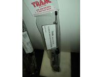 NEW! Roof Anchor Hardware Genuine ROHN TRTBAG Tripod Hardware Kit