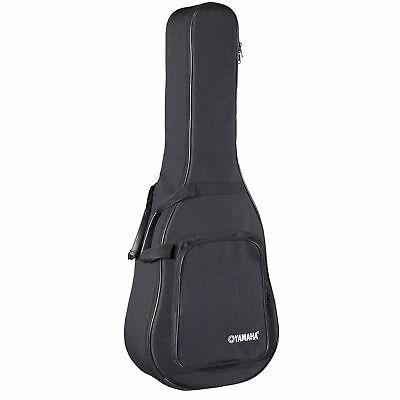 Yamaha AG-SC Acoustic Guitar Soft Case