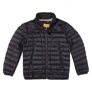 Parajumpers-Kids-Arthur-Down-Jacket