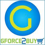gforce2buy