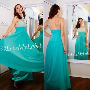 Ball gowns Morley Bayswater Area Preview