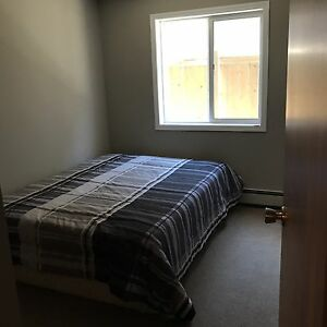 Need a roommate in 1620 12 ave sw