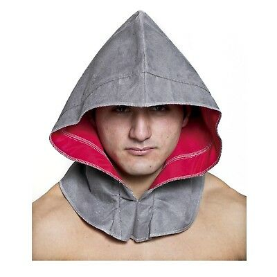 Adult Assassin's Creed Altair Ezio Creed Gray Halloween Costume Cosplay Hood ](Assassin's Creed Halloween Costume Adults)