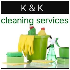 Cleaners (females preferred). wanted from $15- 20 per hour. Padstow Bankstown Area Preview