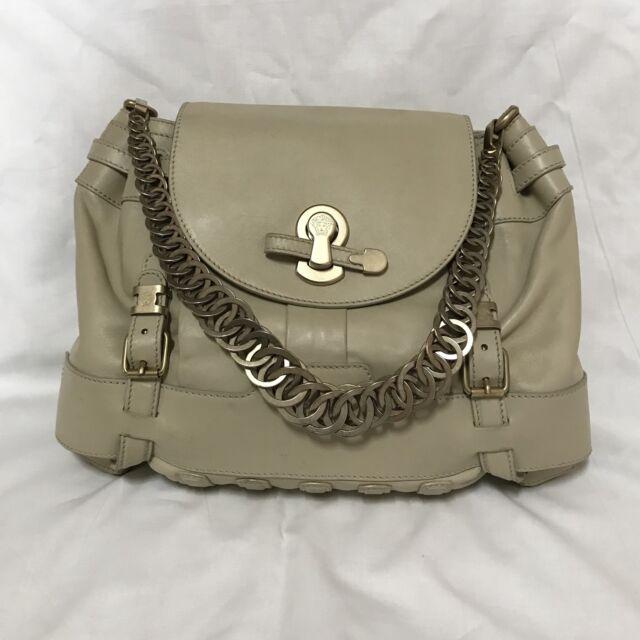 2753d26409d1 Versace Bag