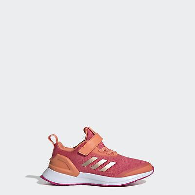 adidas RapidaRun X Shoes Kids'
