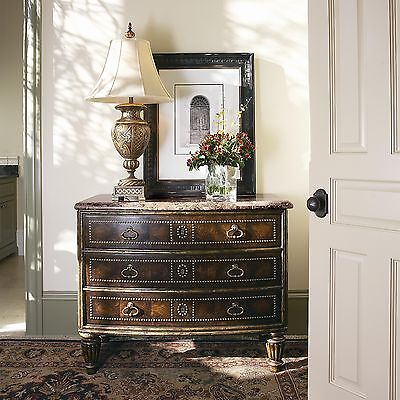 MARGE CARSON FURNITURE YORKSHIRE MANOR MADEIRA MARBLE