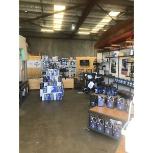 Need oil for your E-tec or optimax Midvale Mundaring Area Preview