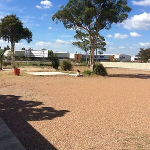 For Lease - Land at Rutherford Rutherford Maitland Area Preview