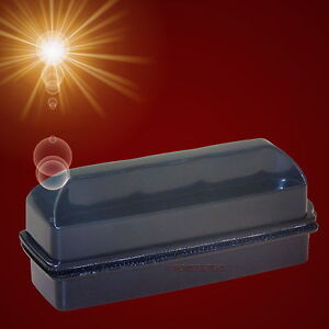 Aquarium ❤️ ALGENMAGNET Gr. M ❤️ Magnetreiniger Scheibenreiniger Glasreiniger