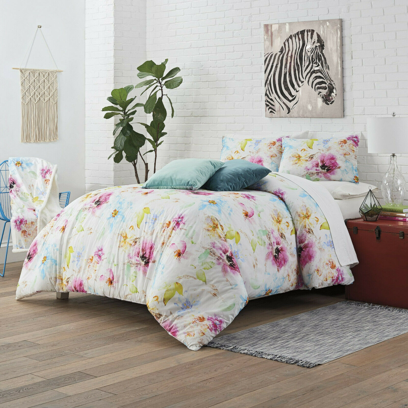 Endless Mae® Kylie Comforter Set Bedding