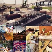 Boho Bridal Showers  & Gourmet  Popup Picnics Lakelands Mandurah Area Preview