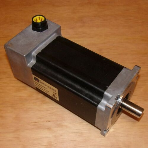 IDC Industrial Devices Corp. SmartStep Stepper Motor P33V / 801-307