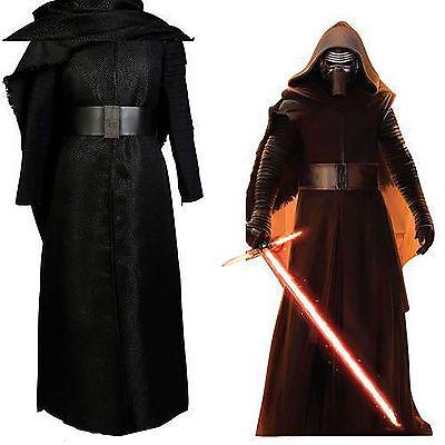 von Star Wars VII The Force Awakens Kostüm - Star Lord Kostüm
