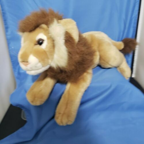 Animal Alley Toy
