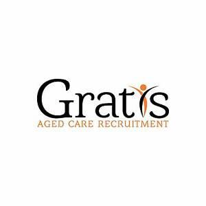 Gratis Recruitment Port Adelaide Port Adelaide Area Preview