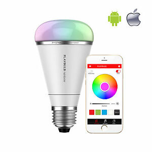 Playbulb-Bluetooth-Smart-LED-Light-Bulbs-APP-Controlled-Dimmable-Color-Changing