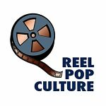 reel*pop*culture