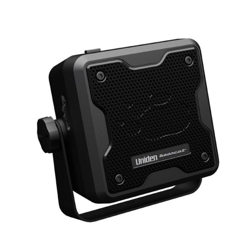 "Uniden Communications 8 Watt 3.5"" Speaker (BC23A)"