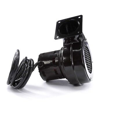 Centrifugal Blower 115 Volts Fasco A071 7021-7371