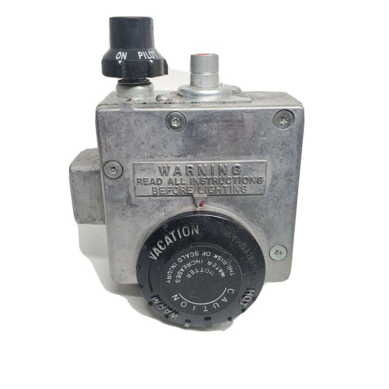 Robertshaw 220RTSP 75-038-004 Water Heater Gas Valve Thermostat