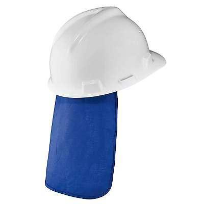 Ergodyne Hard Hat Cooling Pad Sun Neck Shade