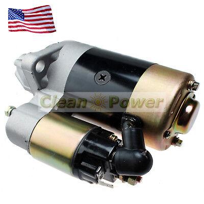 Starter Motor For Kipor Kde6700ta3 Kde6500t Kde6700ta Diesel Generator Parts